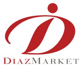 Diaz Market
